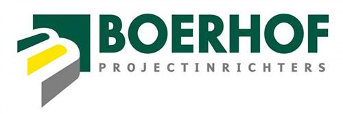 Boerhof Projectinrichters BV