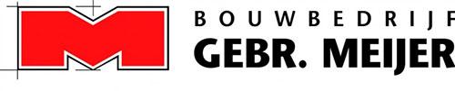 Bouwbedrijf Gebr. Meijer B.V.