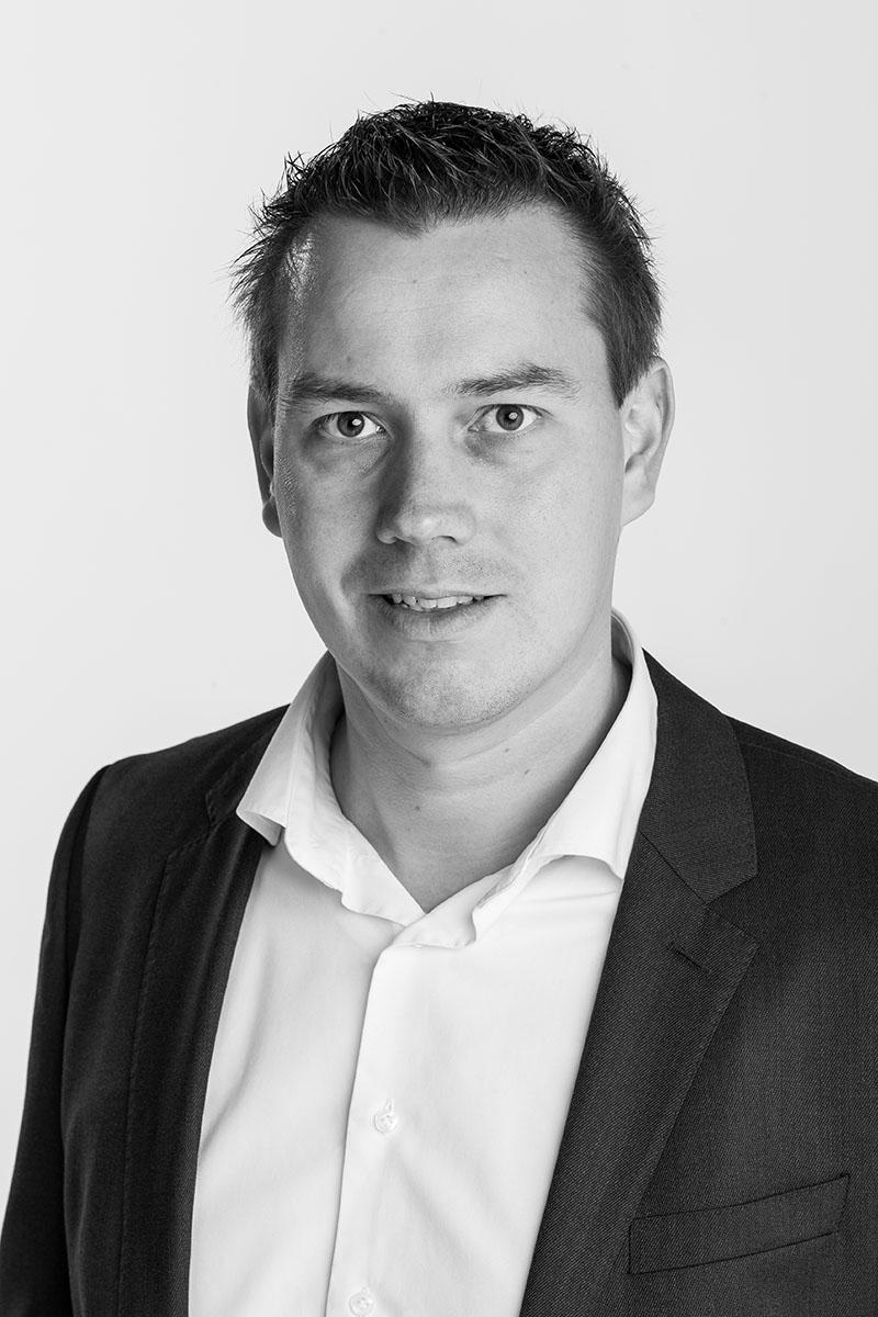 Jeroen-de Vries