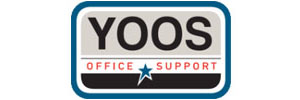 YOOS Office Support