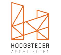 Hoogsteder architecten